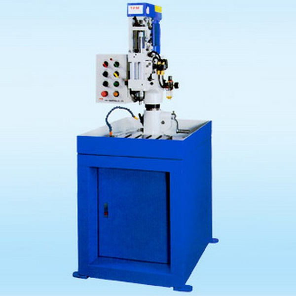 PH-50-100 Air-Hydraulic Multi-stage Automatic Drilling Discharge Chip Machine