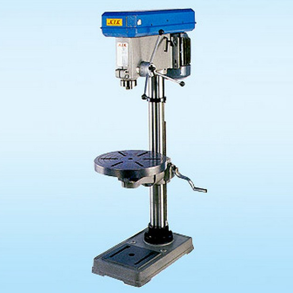 LG-16A Manual Feed Drilling Machine
