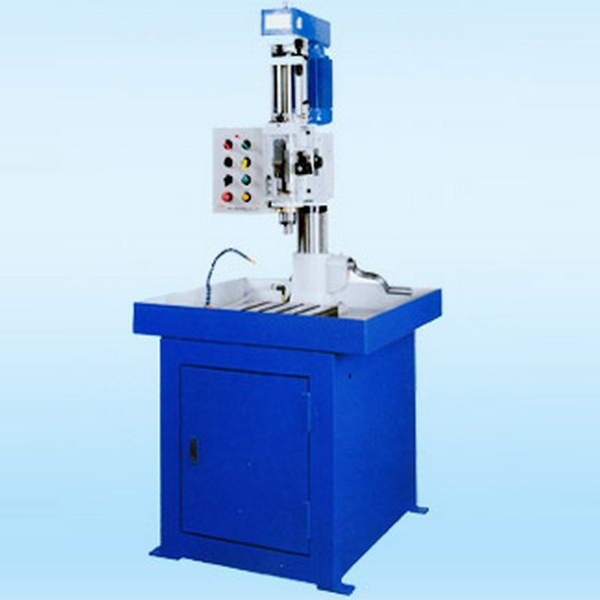 PH-60-150 Hydraulic Multi-stage Automatic Drilling